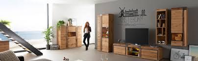 massivholzmöbel aus eiche möbel aus wildeiche balkeneiche