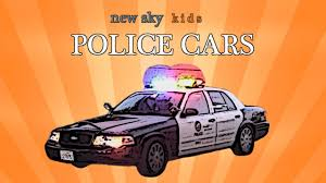 Kids Truck Videos - Fast Police Cars Race To The Rescue | Cars ... Blippi Songs For Kids Nursery Rhymes Compilation Of Fire Truck 100 Toddler Monster Videos Learn About Dump Trucks Children Engines Kids And Market Industry Analysis Report 172024 Red Newswire Amazoncom Vehicles 1 Interactive Animated 3d Android Apps On Google Play Toys Station Fire Truck Children Engineeducational Videos Engine Airport Rescue Bed For Ytbutchvercom Trucks Firetruck Toddlers Free Clipart