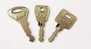 Hon File Cabinet Key Blank by 29 Lastest Office Furniture Keys Yvotube Com