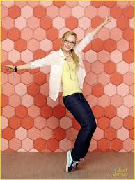 Liv And Maddie Halloween 2015 by Pin By Lydia Magnuson On Liv And Maddie Pinterest Dove Cameron