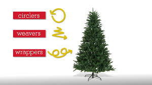 Ebay Christmas Trees 6ft by 100 6 5 Ft Christmas Tree Online Get Cheap Blue Tinsel