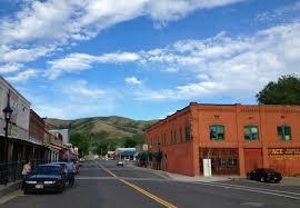 100 Craigslist Eastern Nc Cars And Trucks Idaho Wwwmadisontourcompanycom