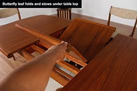 Dining Table Leaf Hardware With Google Search Extension