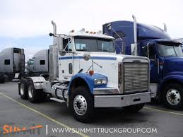100 Used Trucks In Arkansas Freightliner For Sale On Buysellsearch