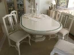 klassische tisch stuhl sets mit bis 6 fürs esszimmer