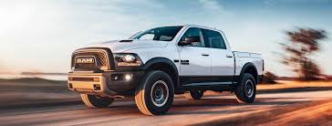 2018 Ram 1500 Leasing Near Tulsa, OK - David Stanley Auto Group Washburn Ford Lincoln Vehicles For Sale In Alva Ok 73717 Sca Performance Black Widow Lifted Trucks Six Door Truckcabtford Excursions And Super Dutys Chickasha New Colorado Sale John Holt Auto Group 1969 F250 2wd Regular Cab Near Oklahoma City Cventional Sleeper Truck For 2018 Chevrolet Silverado 1500 David Straight Box Trucks For Sale In Used Cars Coinsville 74021 Kents Custom Winch In Car Reviews Dump Equipment Equipmenttradercom D Wreckers Dd Sales Service