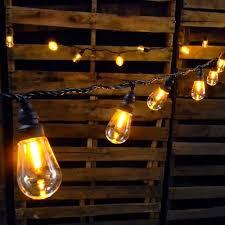 8 best edison light bulb fixtures images on bulb