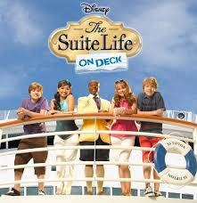 The Cast Of Sweet Life On Deck by The Suite Life Of Zack And Cody Series Tv Tropes