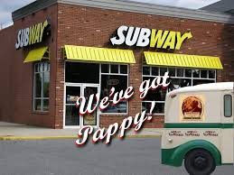 BREAKING : PAPPY VAN WINKLE DELIVERY TRUCK ACCIDENTALLY DELIVERED ... Breaking Pappy Van Winkle Delivery Truck Accidentally Delivered Doniphan Used Vehicles For Sale Subway Forces Sick Employee To Keep Working Eater 2007 Mitsubishi Fuso Fe140 Stk 0c6214 Subway Parts Youtube Parts 2008 Ford F250 Xl 54l 4x4 Truck Inc Dade Corners Marketplace Fuel Wash Parking Sapp Bros Denver Co Travel Center Semitrailer Crashes Into Restaurant In Platte County Police Freight Semi Trucks With Logo Driving Along Forest Road Colfax Pickup Truck South Fargo Ford F150 Extended Cab Interior Xlt L V Subway Parts Inc Auto