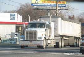 CRA Trucking Inc. - Landing, NJ - Ray's Truck Photos Road Randoms 12 Rays Truck Photos Kinard Trucking Inc York Pa Cra Landing Nj Ward Altoona Service Newark De Bk Newfield Streett Quicksburg Va My Ltl Pgt Monaca