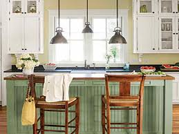 light fixtures for kitchens inspire home design