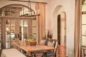 terracotta tile floor houzz teracotta floor mediterranean living