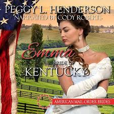 Listen To Audiobooks Written By American Mail Order Brides