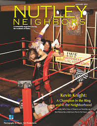 IWF Wrestling   Newspaper And Magazine Feature Stories Hulk Hogan Video Game Is Far From Main Event Status Wrestling Best And Worst Video Games Of All Time Backyard Dont Try This At Home Ps2 Intro Sles51986 Retro New Iphone Game Launches Soon Features Wz Wrestlezone At Cover Download 1 2 With Wgret Youtube Sports Football Outdoor Goods Usa Iso Isos The 100 Best Matches To See Before You Die Wwe Reapers Review 115 Index Of Juegoscaratulasb Wrestling Fniture Design And Ideas