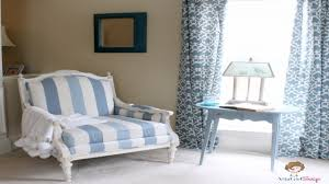 Small Bedroom Chairs : Sitting Urban Home Interior Master Room Ideas ...