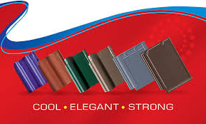 about us butterfly ceramic roof tiles manufacturer and