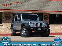 Used Jeep Wrangler Unlimited For Sale Mansfield, TX - CarGurus Jeep Wrangler Unlimited Lease Prices Finance Offers Near Lakeville Mn Mildred Anglers Hit Lake Fork News Rsicanadailysuncom New And Used Cars For Sale In Jewett Tx Priced 100 Autocom Waco Food Trucks Following Road To Permanent Restaurants Business Lone Star Chevrolet Is A Fairfield Dealer New Car Dallasfort Worth Area Fire Equipment Lindale Vehicle Dealership Dallas Silver Motors A Teague Palestine Tire Shops In Corsicana Tx Best 2017 Frank Kent Country Serving Waxahachie