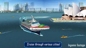 Ship Sinking Simulator Free Download by Ship Simulator 2016 Android Apps On Google Play