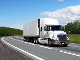 100 Truth About Trucking 5 Gargantuan Routes For SelfUtilizing AutosWhen Theyre Ready