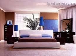 Zen Bedroom Ideas On A Budget