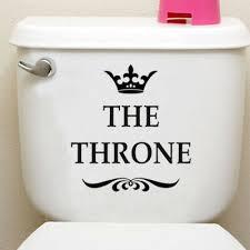 möbel wohnen lustige the throne toilettensitz sofa stuhl