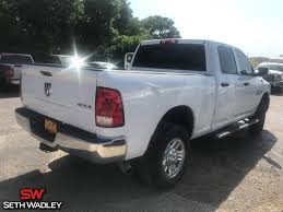 Used 2015 Ram 2500 Tradesman 4X4 Truck For Sale In Pauls Valley OK ... 2010 Ford F350 Kuv Utility 4x4 We Sell The Best Truck For Your Buck Selling A Car What To Do Penny Pincher Journal Used Lifted 4x4 Trucks For Sale Ultimate Rides Refurbished 2007 Shredtech 35gt Preemissions Buy Sell This Heroic Dealer Will You New Ford F150 Lightning With 650 Retired Swat Armored Vehicle For Sale Super Clean Nissan Titan Se Lifted Truck Kerrs Truck Car Sales Inc Home Umatilla Fl 2008 F350sd 54267 A Express Auto Flashback F10039s Or Soldthis Page Is Dicated Near Me Top Designs 2019 20 Sale