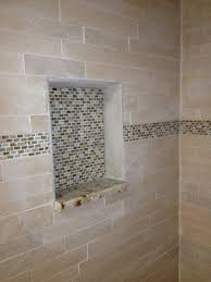 tiles for bathroom showers black checkered shower base tile