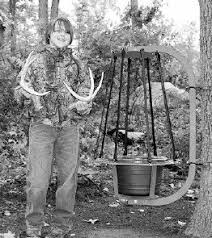 14 best shed traps images on pinterest deer feeders deer