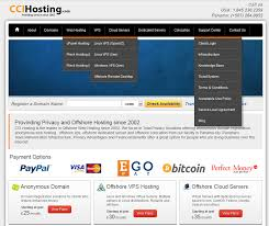 Dynamoo's Blog: Scams Hostplay Coupons Promo Codes Thewebhostingdircom Best 25 Cheap Web Hosting Ideas On Pinterest Insta Private Offshore Hosting For My New Business Need Unspyable Vpn Review Vpncouponscom Web Design And Development Company In Bangladesh Top Rated Netrgindia Solutions Private Limited Reviews By 45 Users Ewebbers Global Offshore Stationary Domain A Website Website Blazhostingnet Offonshore Web Hosting Up 6 Years What Is Good For Youtube Tips To Help You Find Host James Nelson Issuu Greshan Technologies Software Application