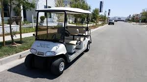 Golf Cart Rental Services Pin By Got Junk Madison On Removal Pinterest Removal Oakmont News May 1 2015 Village Issuu Heartland Oakmont 345rs For Sale 2 Rvs 724 Rd Billings Mt 59105 Estimate And Home Details Trulia Design House 2handle Lavatory Faucet In Oil Rubbed Bronze Fifth Wheel 14 At Gordon Park Formally Breaks Ground Thanks Team Bristol The 912017 Biljax Hashtag Twitter