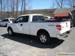 2010 Ford F150 XLT Ext. Cab 4X4, 1 Owner 2010 Ford F150 Truck Lifted On 32s Dub Banditos 1080p Hd Youtube Dodge Ram 1500 Vs Towing Capacity Sae Test Ford Supercab Xlt 4x4 Kolenberg Motors Platinum Sold Socal Trucks Wallpapers Group 95 F350 Lariat 1 Ton Diesel Long Bed Nav Us Truck Gkf Sales Llc Jackson Tn 7315135292 Used Cars Vans Cars And Trucks Explorer Sport Trac News And Information Nceptcarzcom Xtr 4x4 Northwest Motsport Lifted For Sale Preowned Super Duty Srw Crew Cab Pickup In Sandy