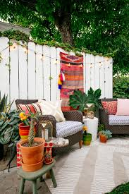 Outdoor Entertaining Essentials | Outdoor Entertaining, Outdoors ... 10 Outdoor Essentials For A Backyard Makeover Best 25 Modern Backyard Ideas On Pinterest Landscape Signs Stunning Fire Wall Signs Entertaing Area Five Popular Design Features Exterior Party Ideas And Decor Summer 16 Inspirational Landscape Designs As Seen From Above Kitchen Pictures Tips Expert Advice Hgtv Patio Covered Traditional With 12 Your Freshecom Entertaing Large And Beautiful Photos Photo To Living Areas Eertainment Hot Tub Endearing Photos Build Magnificent Home