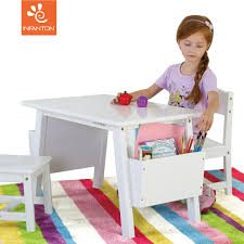 Baby Table | Top 10 Best Baby Corner Edge Safety Guards In 2018 ...