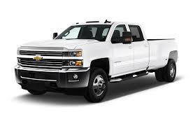 Chevrolet Silverado 3500HD Reviews: Research New & Used Models ... Trucks For Sale Ohio Diesel Truck Dealership Diesels Direct Used 2016 Chevrolet Silverado 2500hd For Phoenix Az 2950 1982 Luv Pickup Chevy Shaved Ice Cream In Oklahoma Oakley Buick Bartsville Ok Serving Tulsa Classics Near On Autotrader Chevy 350 Timing Markchevrolet S10 Oil Switch Junkyard Find 1979 Mikado The Truth About Cars Crew Cab 44 In Chassis N Trailer Magazine Okc 1920 New Car Update 2017 Ford Expedition El City David