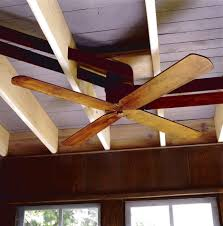 Tommy Bahama Ceiling Fan Instructions by Exposed Conduit Ceiling Fan Accessories Lighting Fixtures