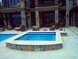 Small Swimming Pools For Small Backyards Mini Inground Pools For Small Backyards Cost Swimming Tucson Home Inground Pools Kids Will Love Pool Designs Backyard Outstanding Images Nice Yard In A Area Pinterest Amys Office Image With Stunning Outdoor Cozy Modern Design Best 25 Luxury Pics On Excellent Small Swimming For Backyards Google Search Patio Awesome To Get Ideas Your Own Custom House Plans Yards Inspire You Find The