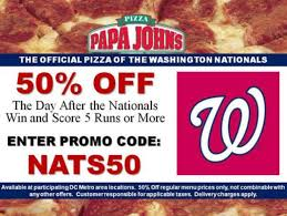 Delish Pizza Coupon — VACA Beanstock Coffee Festival Promo Code Bedzonline Discount Supply And Advise Coupon Aliante Seafood Buffet Coupons Shari Berries Banks Mansion Free 10 Heb Gift Card With 50 Card Of Various Cigar Codes Extreme Couponing Kansas City Mo Texas Roadhouse Coupons About Facebook Ibuypower Discount Shopping Outlets California Barkbox April 2018 How Many Deals Have Been Newport Beach Restaurant Zerve Food Liontake Cvs Gunmagwarehouse