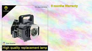 replacement l for epson powerlite 8350 projector