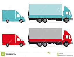 Trucks And Vans Stock Vector. Illustration Of Technology - 33905905 Tiger Truck Wikipedia Our Fleet Dixon Transport Intertional Trucks And Vans Moving Rental Discount Car Rentals Canada Craigslist Kansas City Missouri Used Cars For Family And Lovely Unique Under 5000 Denver Mini New Chevrolet For Sale Team Commercial Vehicle Craigs Signs Graphics Mark Andreini Carsand Trucksand Vans Pinterest Street Food Icons Stock Vector Art More Images Of Acme Nissan Lease Deals Inspirational