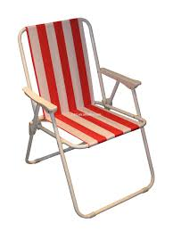 Promotional Custom Logo Printed Wooden Folding Beach Chair - Buy Beach  Chair,Folding Beach Chair,Wooden Beach Chair Product On Alibaba.com Logo Collegiate Folding Quad Chair With Carry Bag Tennessee Volunteers Ebay Carrying Bar Critter Control Fniture Design Concept Stock Vector Details About Brands Jacksonville Camping Nfl Denver Broncos Elite Mesh Back And Carrot One Size Ncaa Outdoor Toddler Products In Cooler Large Arb With Air Locker Tom Sachs Is Selling His Chairs For 24 Hours On Instagram Hot Item Customized Foldable Style Beach Lounge Wooden Deck Custom Designed Folding Chairs Your Similar Items Chicago Bulls Red