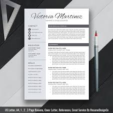 Modern Resume Template, Elegant Cv Template, Creative Resume Design ... 70 Welldesigned Resume Examples For Your Inspiration Piktochart 15 Design Ideas Ipirations Templateshowto Tutorial Professional Cv Template For Word And Pages Creative Etsy Best Selling Office Templates Cover Letter Application Advice 2019 Modern Femine By On Dribbble Editable Curriculum Vitae Layout Awesome Blue In Microsoft Silent How To Design Your Own Resume Ux Collective
