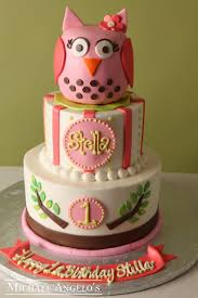 Wilton Decorator Preferred Fondant Michaels by 50 Best Owl Cake Images On Pinterest Owl Cakes Biscuits And