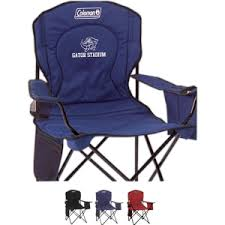 Coleman Camping Oversized Quad Chair With Cooler by Search Procorp Images Inc Order Promo Products Online In