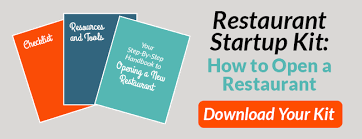 Floor Plan For A Restaurant Colors 9 Restaurant Floor Plan Examples U0026 Ideas For Your Restaurant Layout
