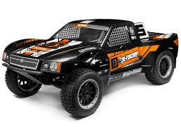HPI Racing : Hi-Performance Savage Flux Xl 6s W 24ghz Radio System Rtr 18 Scale 4wd 12mm Hex 110 Short Course Truck Tires For Rc Traxxas Slash Hpi Hpi Baja 5sc 26cc 15 Petrol Car Slash Electric 2wd Red By Traxxas 4pcs Tire Set Wheel Hub For Hsp Racing Blitz Flux Product Of The Week Baja Mat Black Cars Trucks Hobby Recreation Products Jumpshot Sc Hobbies And Rim 902 00129504 Ebay Brushless 3s Lipo Boxed Rc