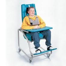 montauban siège percé chaise percée fauteuil de toilette et siège percé tous ergo