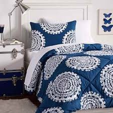 Cynthia Rowley Bedding Twin Xl by Twin Xl Bedding Sets For Guys Best Images Collections Hd For