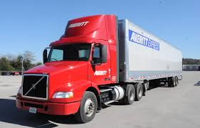Trucking: Trucking Company Names Truck It Transport Inc Veriha Trucking Home Facebook Trucks On American Inrstates September 2016 Company In Nevada Maga Repair Youtube W N Morehouse Line Allison Boeckman Manager Kbace A Cognizant Linkedin Lindsay Paul Logistics John Photo 378 Right Rear Album Mkinac359 Videos Jeff Foster Bah Best Image Kusaboshicom I80 Iowa Part 27