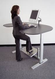Lifehacker Best Standing Desk by Ask Lh Where Can I Buy A Standing Desk Lifehacker Australia