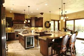 Movable Island Kitchen Gorgeous Kitchen Islands For Every Bud